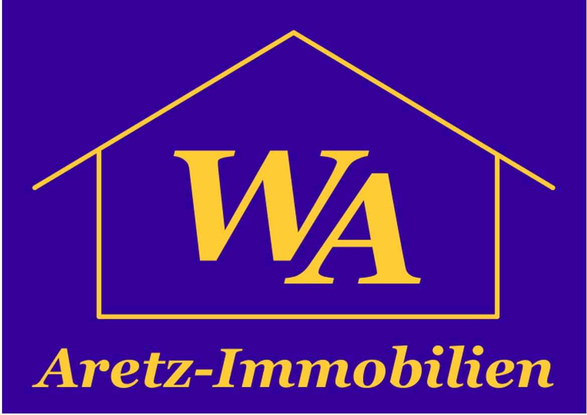 Aretz Immobilien Gran Canaria